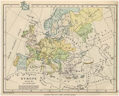 50 best historical maps places images on pinterest historical
