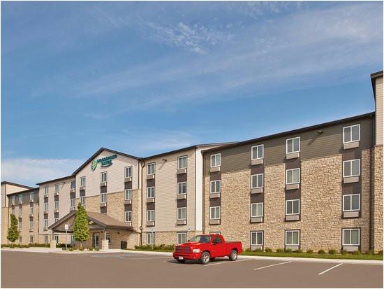 woodspring suites detroit rochester hill bewertungen fotos