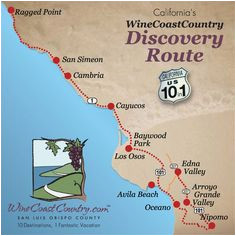 91 best travel blog highway 1 discovery route images central