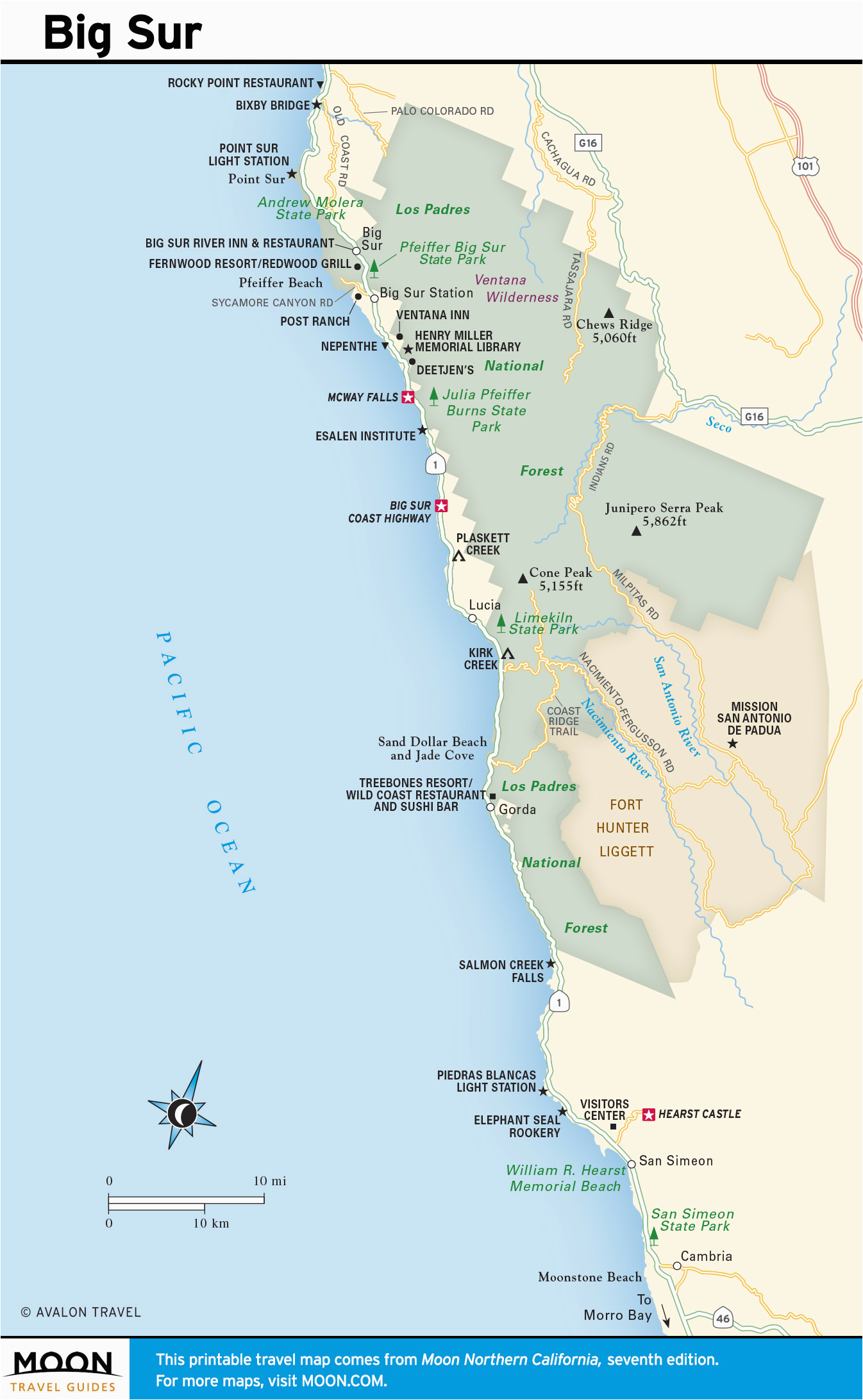 big sur latest news images and photos crypticimages