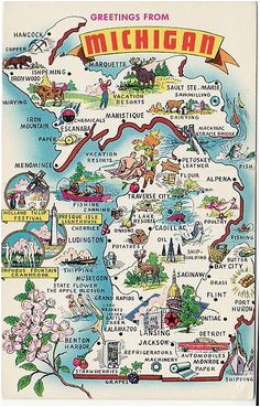 1646 best pure michigan images on pinterest destinations michigan