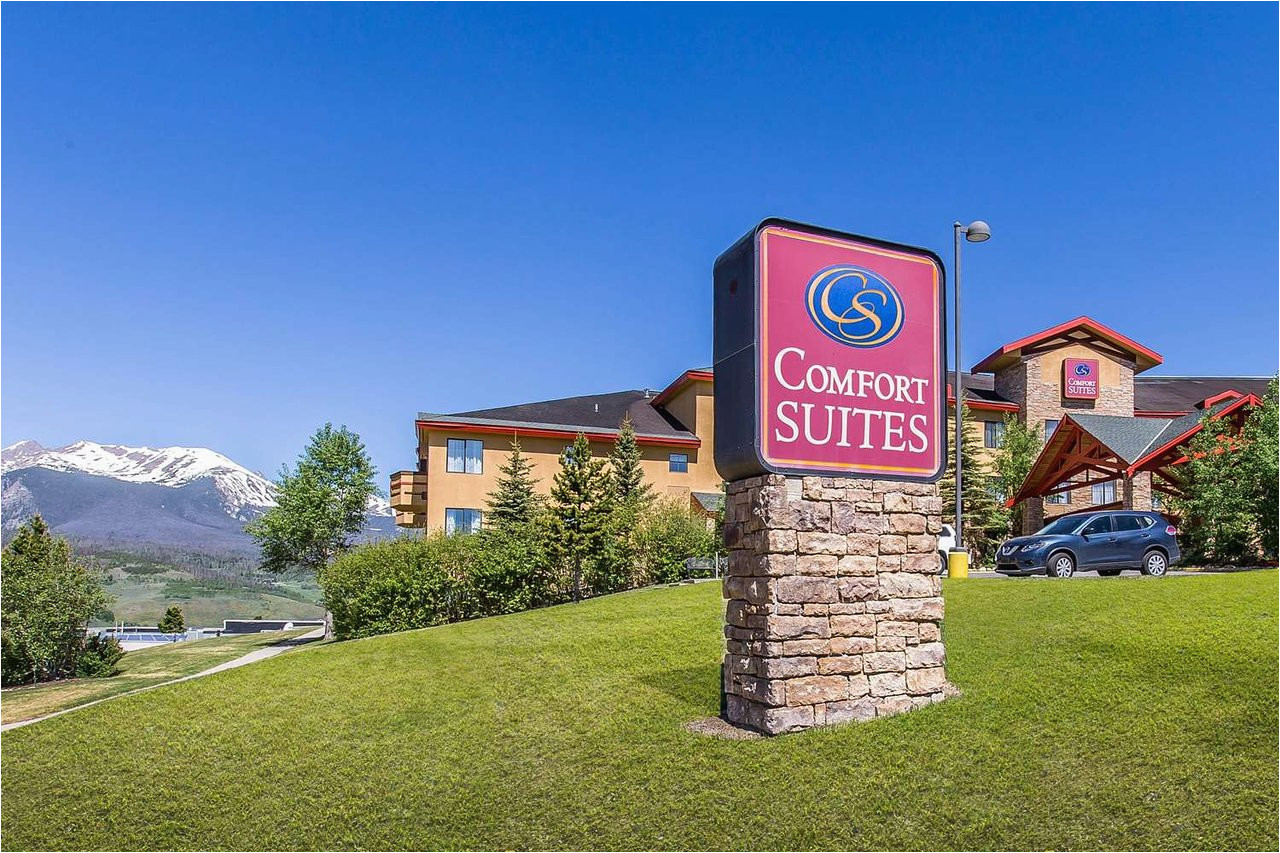 comfort suites summit county 135 i 1i 7i 6i updated 2019 prices