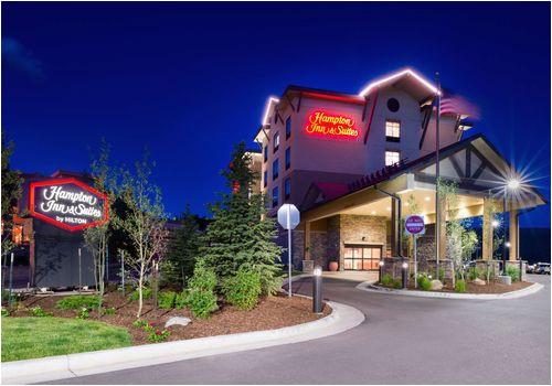 hampton inn suites silverthorne co from a 139 a i 2i 9i 4i