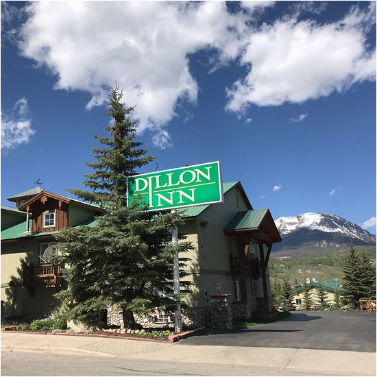 the dillon inn co hotel reviews photos price comparison