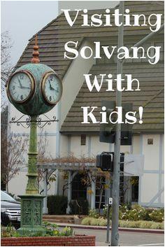 119 best solvang california images california trip city of santa