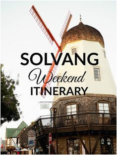 32 best solvang california images solvang california places ive