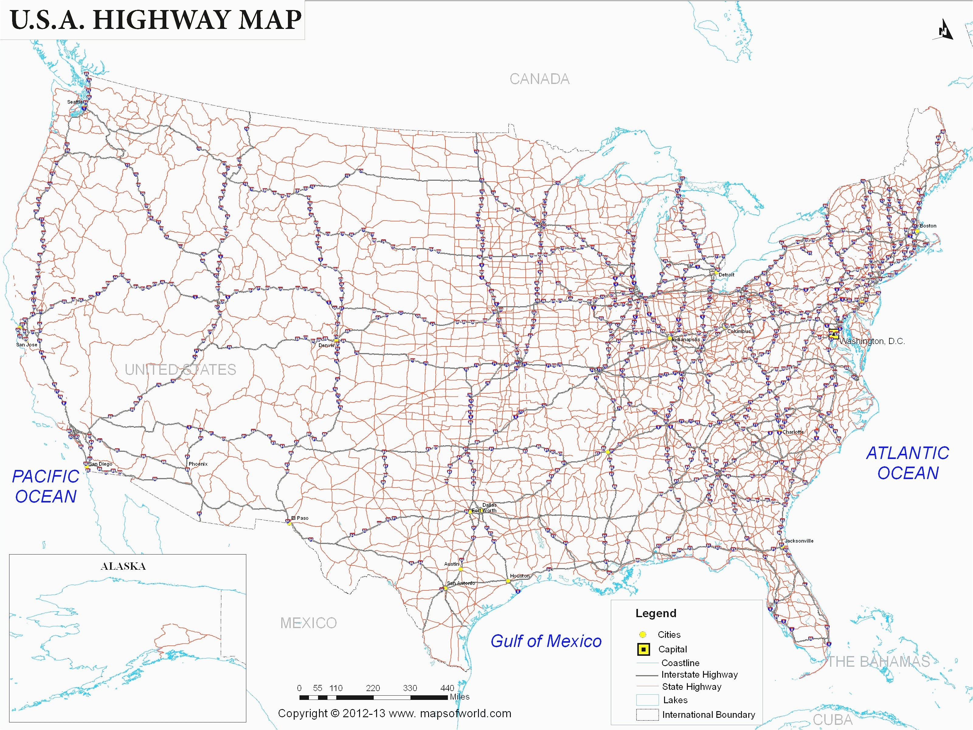 Map Of south Georgia Counties Georgia County Map Best Of ...