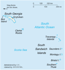 south georgia and the south sandwich islands wikipedia