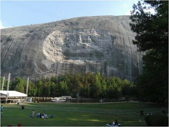 stone mountain photos featured images of stone mountain ga