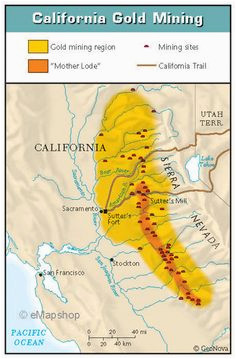 16 best gold rush images gold rush california history bodie