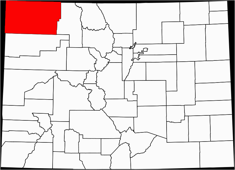 file map of colorado highlighting moffat county svg wikimedia commons
