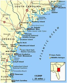 316 best travel charleston sc and surrounding areas images
