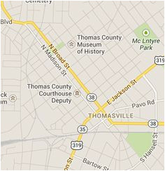 75 best vacation in the south in thomasville ga images on pinterest