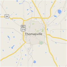 92 best thomasville ga images southern homes thomasville georgia