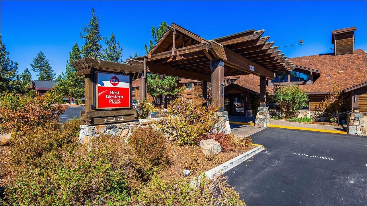 best western plus truckee tahoe hotel 139 i 2i 5i 5i updated 2019