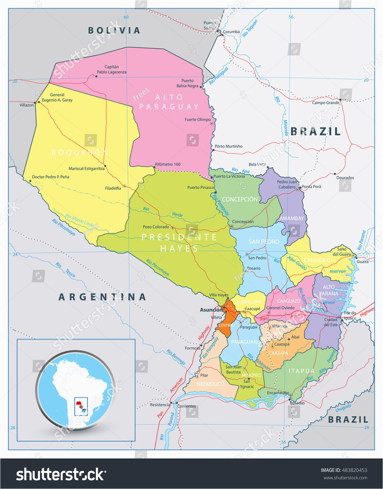Map Of Valencia California | secretmuseum Idaho To Notus Victorville Ca Map on