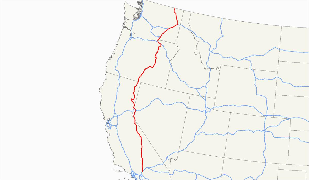 valencia california map fresh san francisco maps directions