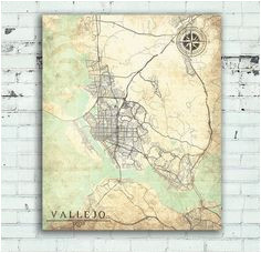 125 best vallejo california images on pinterest vallejo
