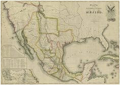 Map Of Vallejo California 9 Best Historic Maps Images Texas Maps Maps Texas History