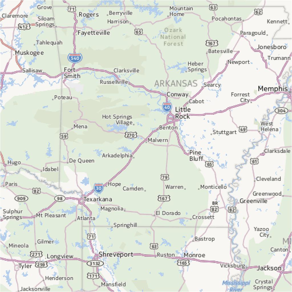Maine Map Quest.Mapquest Ogunquit Maine Www Topsimages Com