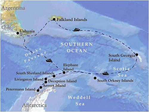 vent birding tours antarctica south georgia the falklands our