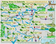 54 best colorado images on pinterest telluride colorado trips and