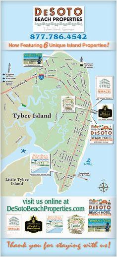 69 best tybee island ga cottages images in 2019 tybee island