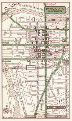 44 best original maps images on pinterest antique maps old maps