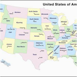 united states city map new united states map save united states map