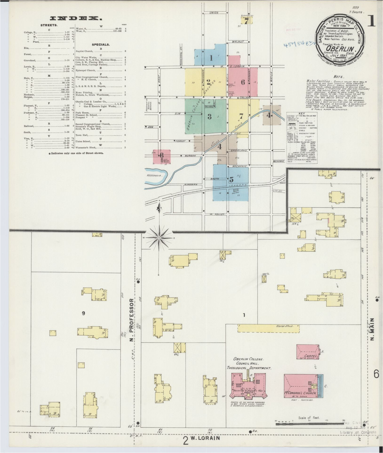meigs county ohio property maps beautiful map ohio ny county map