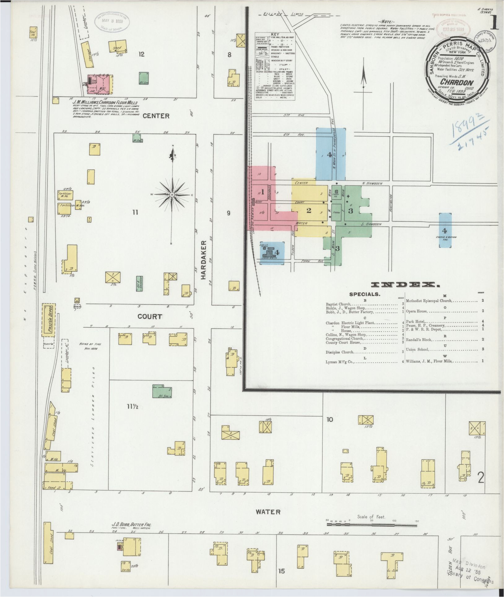 meigs county ohio property maps best of map ohio ny county map
