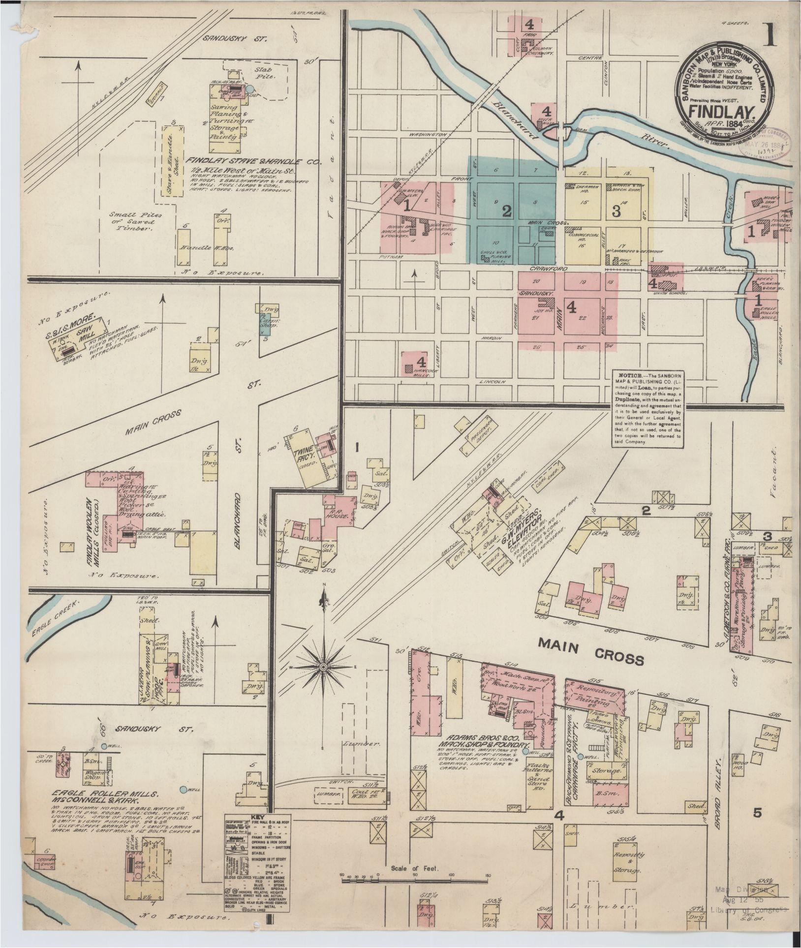 meigs county ohio property maps fresh map ohio ny county map