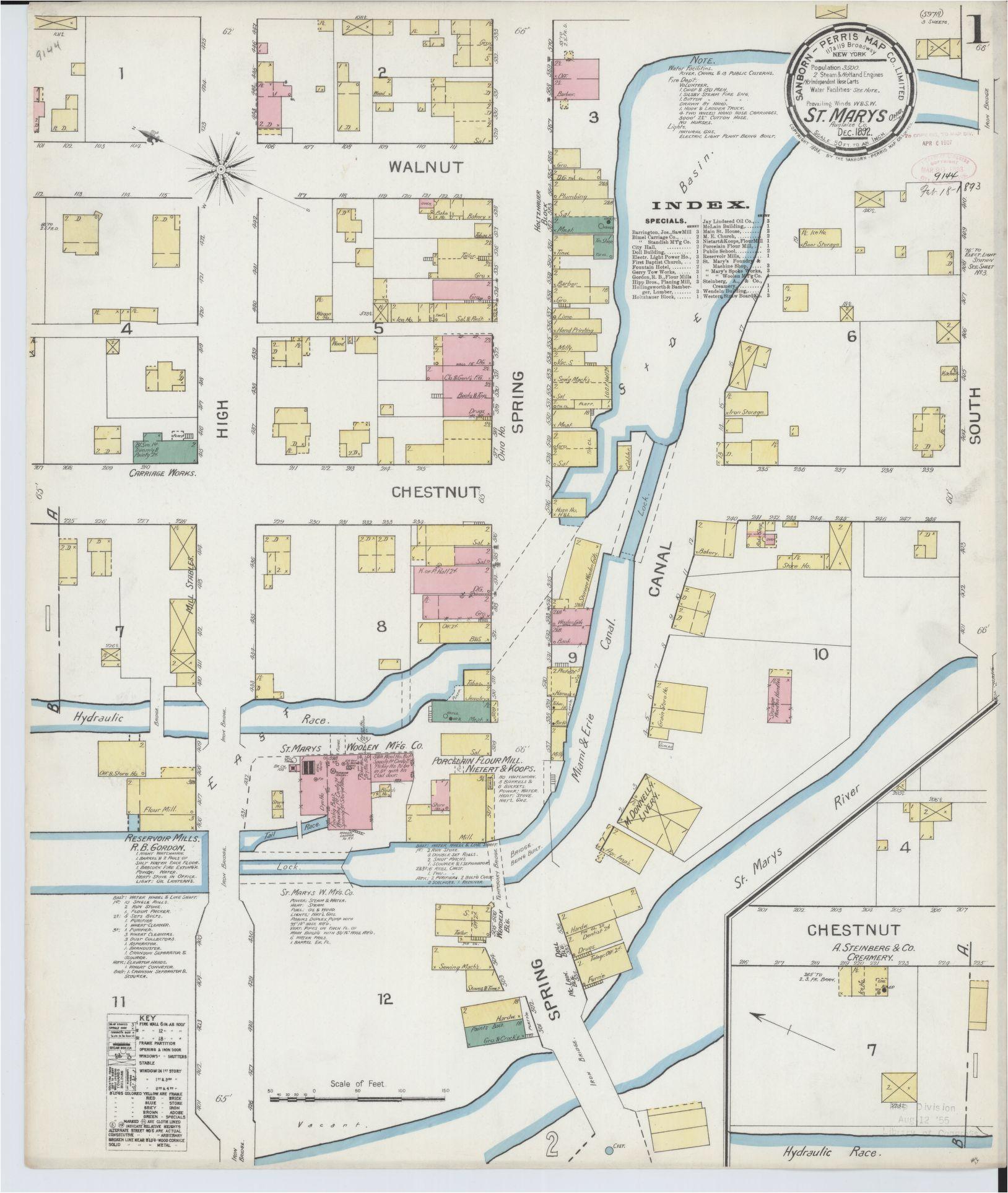 meigs county ohio property maps lovely map ohio ny county map