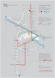 321 best transit maps images on pinterest maps cartography and