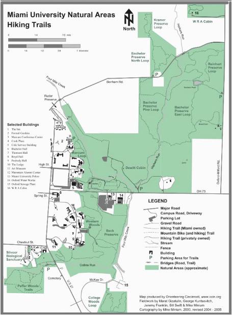Miami township Ohio Map butler County Ohio Map Unique List Of ...