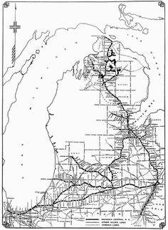 388 best railroad maps images on pinterest in 2019 maps railroad