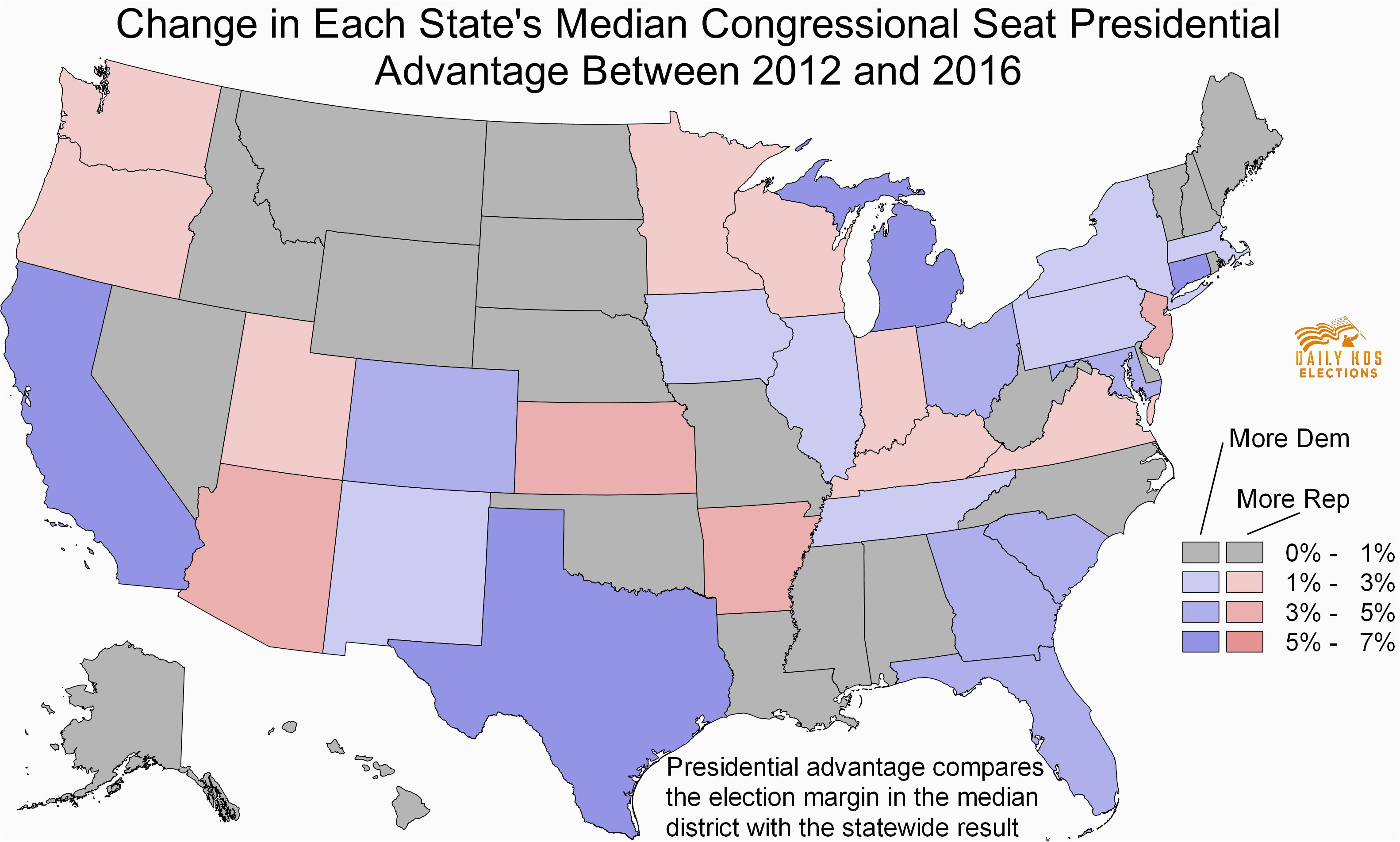 michigan congressional district map maps directions