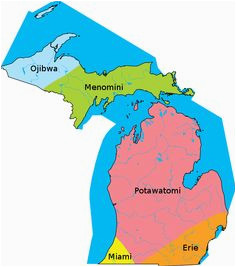 20 best michigan native american history images native american