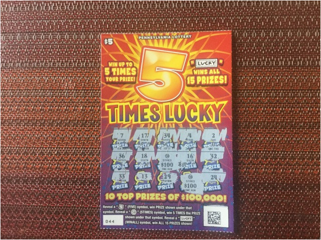 page 912 post your scratch ticket results lottery post