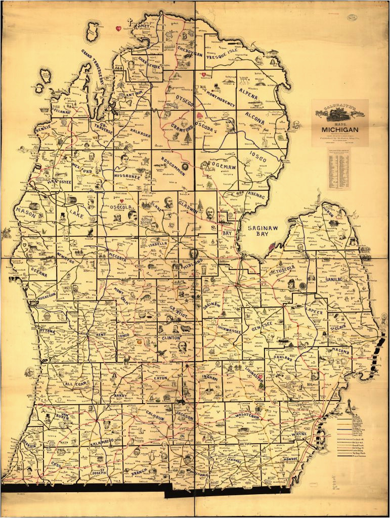 southern california railroad map massivegroove com