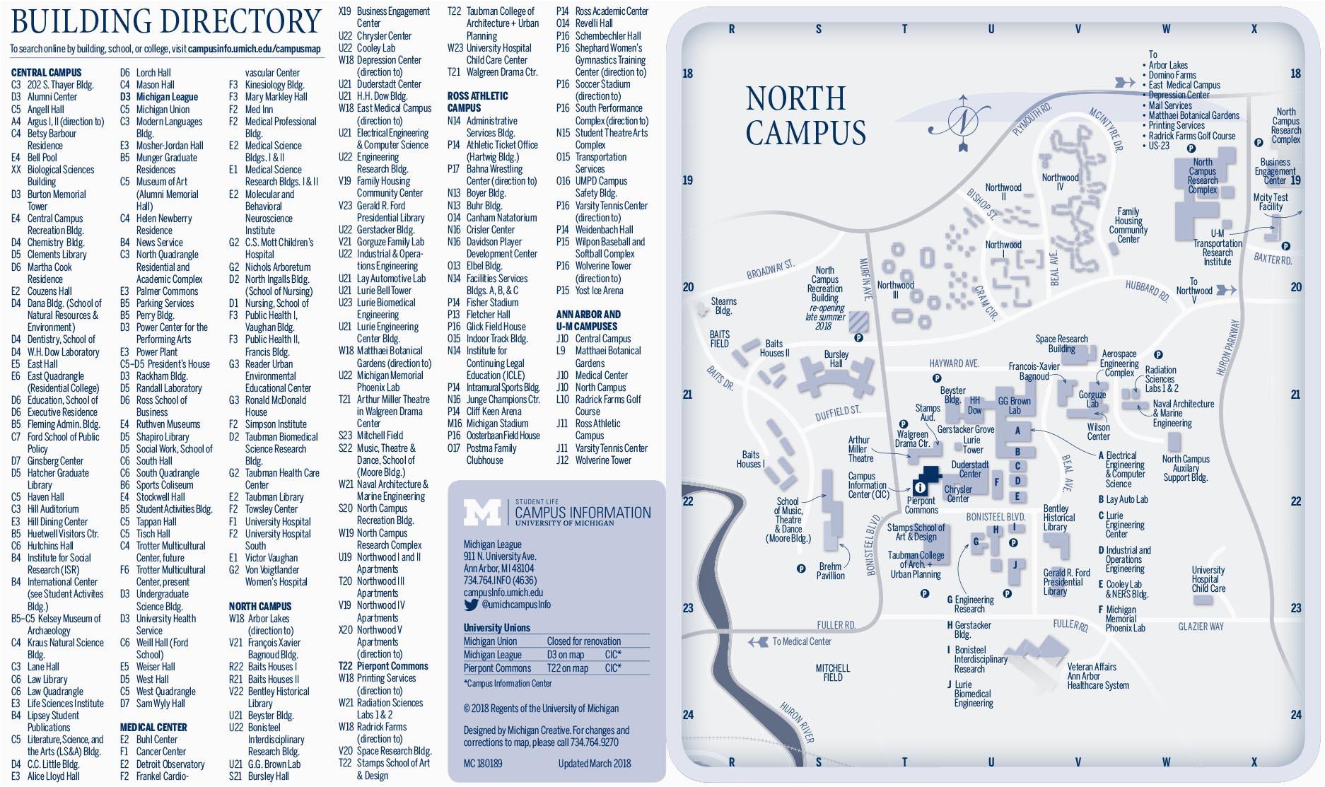 michigan state university map inspirational iowa state university