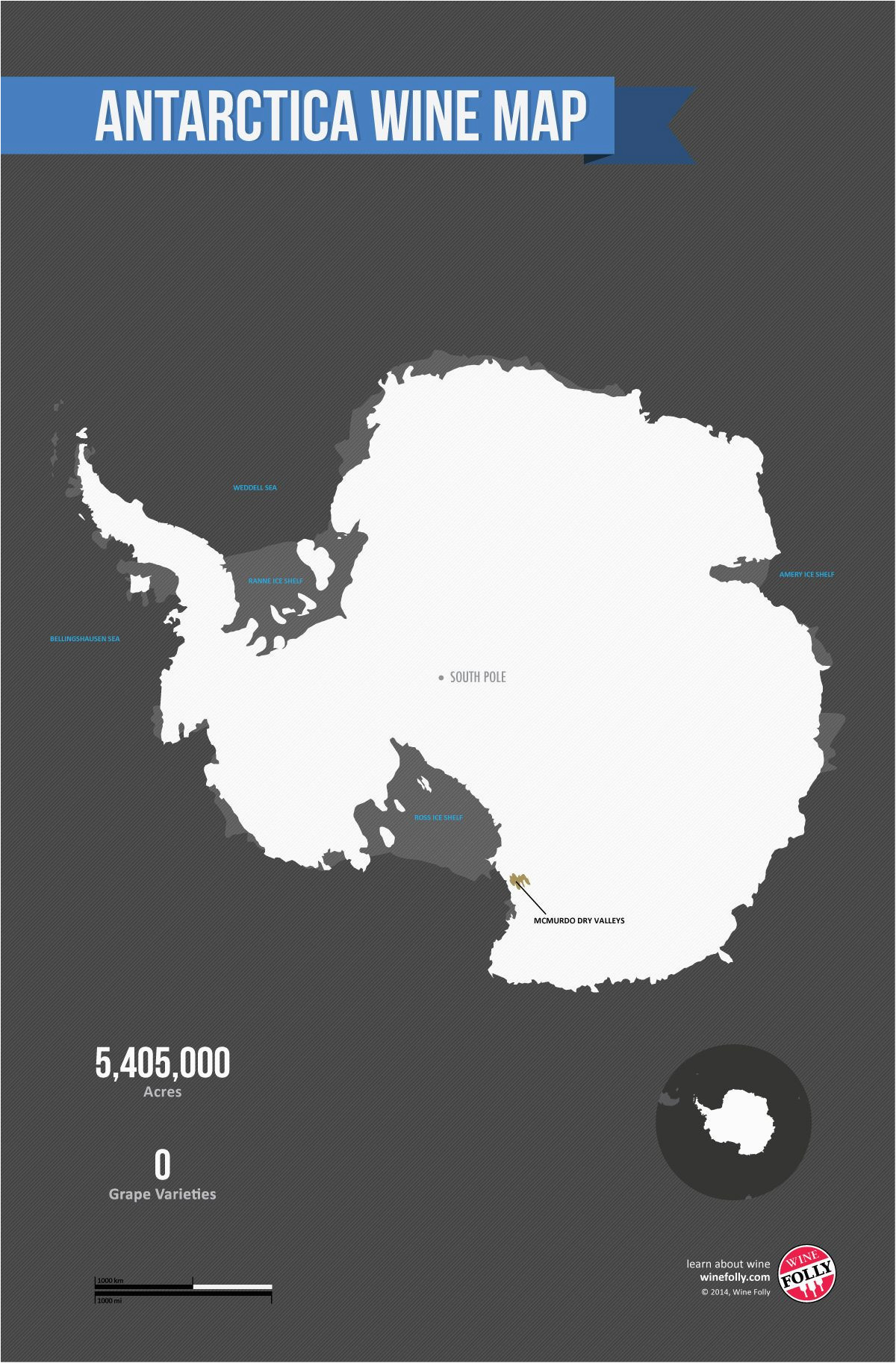 all about antarctica wine country wine and such pinterest
