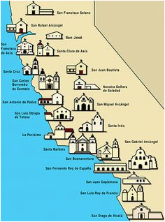 767 best california missions images on pinterest california