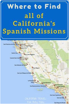 94 best california missions for visitors and students images on