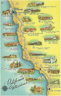94 best california missions images on pinterest california