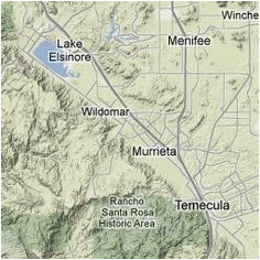 48 best murrieta ca images on pinterest the good place water