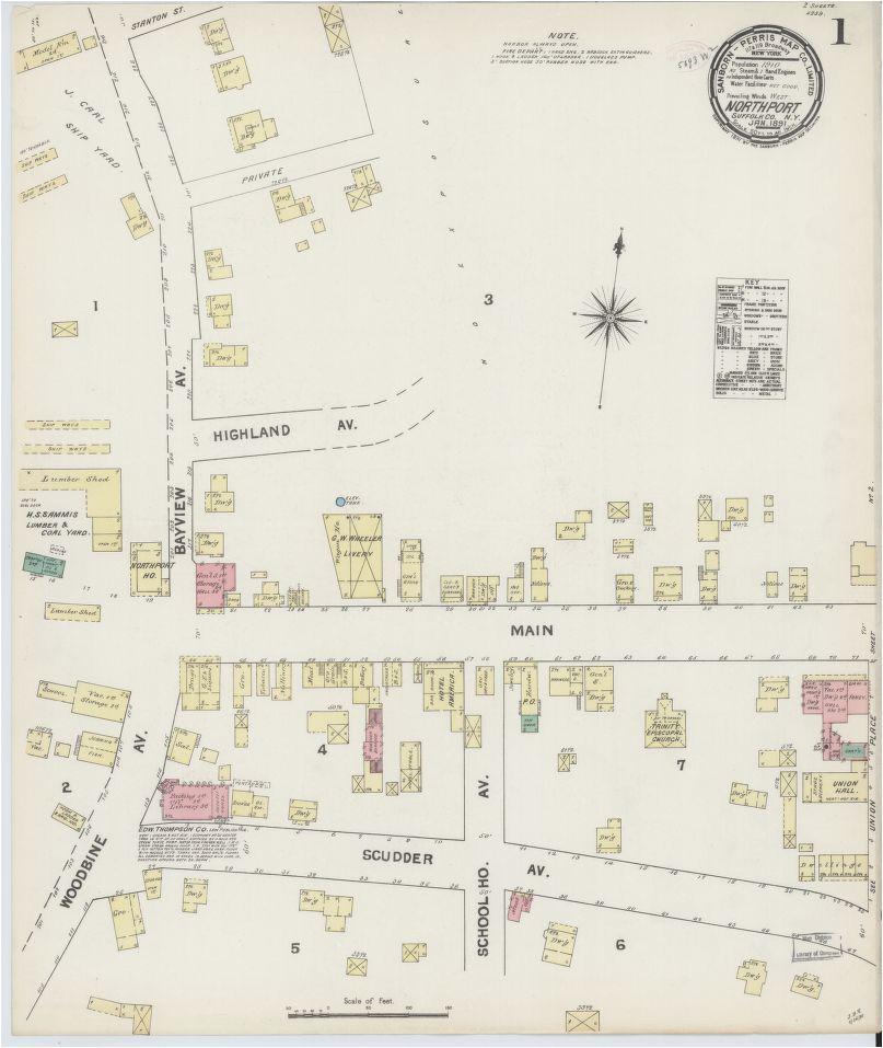 property records muskingum county ohio