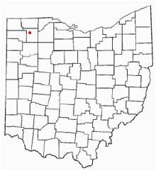 harrison township henry county ohio wikivisually