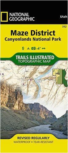 82 best shop utah images national parks utah vacation guide book