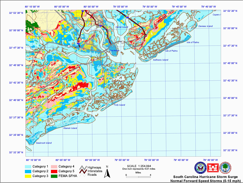 south carolina flood zone map cinemergente